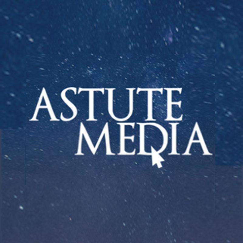 https://www.indiantelevision.com/sites/default/files/styles/smartcrop_800x800/public/images/tv-images/2019/07/24/Astute_Media.jpg?itok=5mo4LLn9