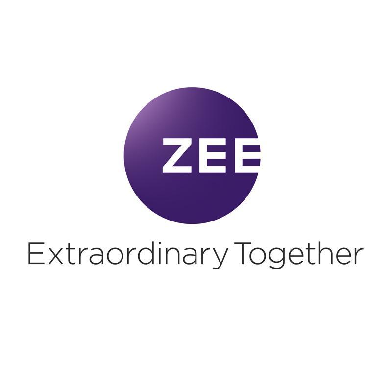 https://www.indiantelevision.com/sites/default/files/styles/smartcrop_800x800/public/images/tv-images/2019/07/24/ZEE.jpg?itok=bihOSJfJ