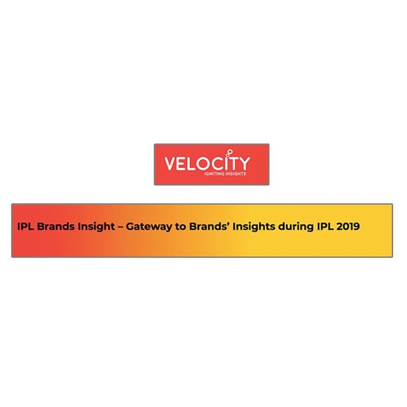 https://www.indiantelevision.com/sites/default/files/styles/smartcrop_800x800/public/images/tv-images/2019/07/24/velocity.jpg?itok=lc8GsspA