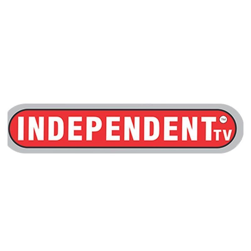 https://www.indiantelevision.com/sites/default/files/styles/smartcrop_800x800/public/images/tv-images/2019/07/26/independent_0.jpg?itok=EnmvWB8r