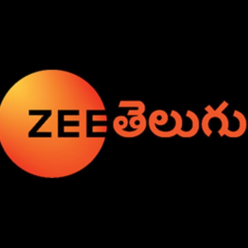 https://www.indiantelevision.com/sites/default/files/styles/smartcrop_800x800/public/images/tv-images/2019/07/26/zee-telgugu.jpg?itok=YjVWirCJ