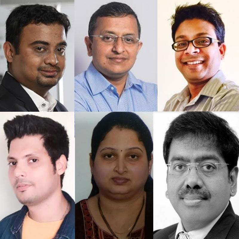 https://www.indiantelevision.com/sites/default/files/styles/smartcrop_800x800/public/images/tv-images/2019/07/27/logicserve.jpg?itok=9eqz-QRW