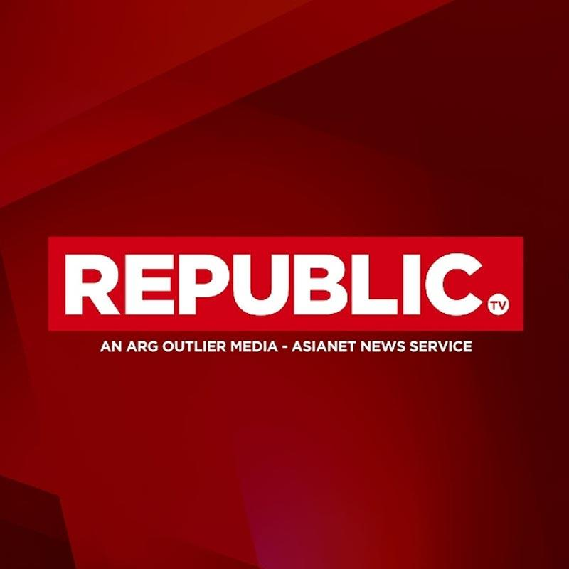 https://www.indiantelevision.com/sites/default/files/styles/smartcrop_800x800/public/images/tv-images/2019/07/27/republic.jpg?itok=ROA_SXhF