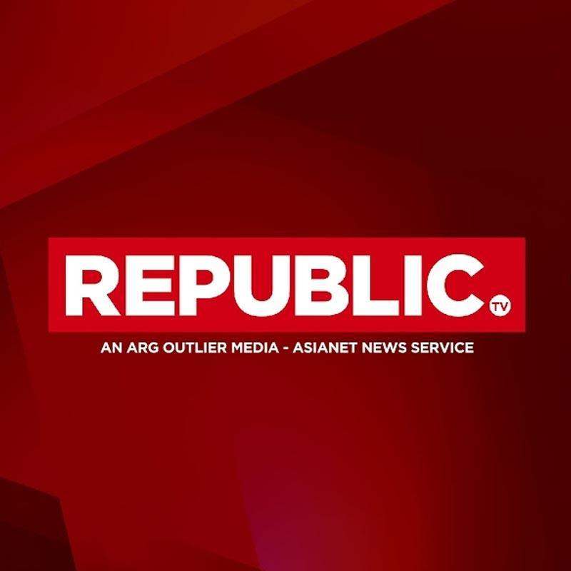 https://www.indiantelevision.com/sites/default/files/styles/smartcrop_800x800/public/images/tv-images/2019/07/27/republic.jpg?itok=RfYOcgTr