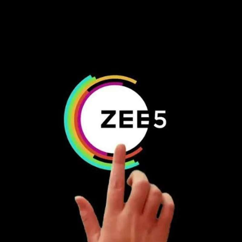 https://www.indiantelevision.com/sites/default/files/styles/smartcrop_800x800/public/images/tv-images/2019/07/27/zee5.jpg?itok=gHrKoOLH