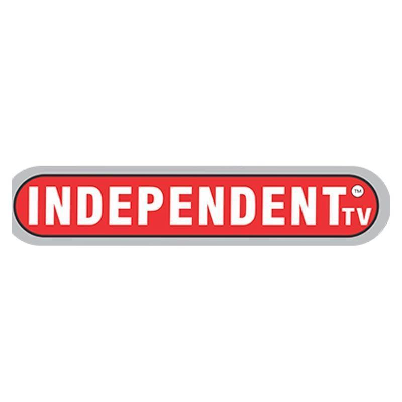 https://www.indiantelevision.com/sites/default/files/styles/smartcrop_800x800/public/images/tv-images/2019/08/01/independent_0%20%281%29.jpg?itok=qm12-pbV