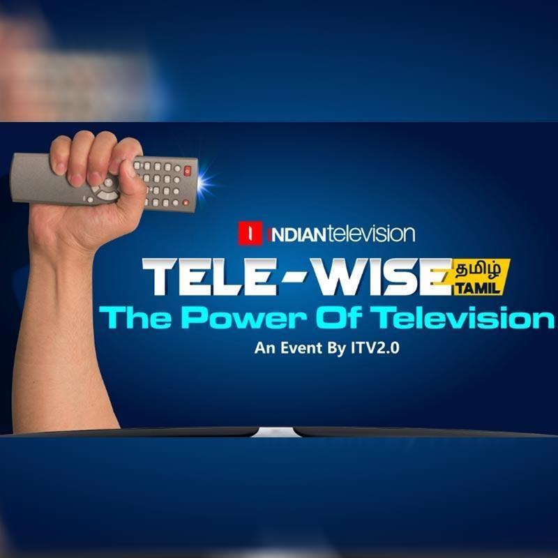https://www.indiantelevision.net/sites/default/files/styles/smartcrop_800x800/public/images/tv-images/2019/08/01/tele.jpg?itok=ydXtN-X2
