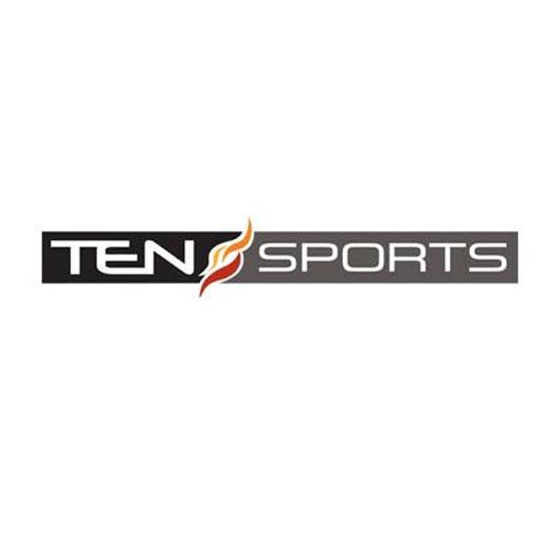 https://www.indiantelevision.com/sites/default/files/styles/smartcrop_800x800/public/images/tv-images/2019/08/01/ten-sports.jpg?itok=9HbLr8Ry