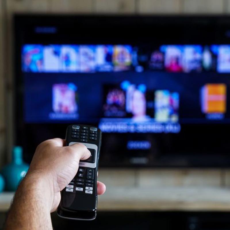 https://www.indiantelevision.com/sites/default/files/styles/smartcrop_800x800/public/images/tv-images/2019/08/02/cable.jpg?itok=S-QVlcxS
