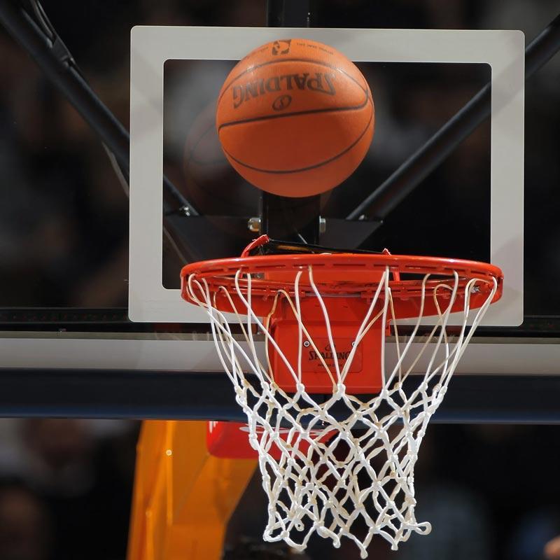 Jr  NBA Global Championship Indian Teams' games debuts on Sony