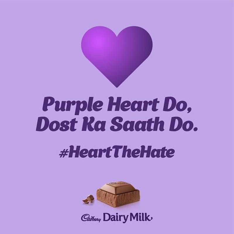 https://www.indiantelevision.com/sites/default/files/styles/smartcrop_800x800/public/images/tv-images/2019/08/06/Cadbury_%23HeartTheHate.jpg?itok=6tDjVKOQ