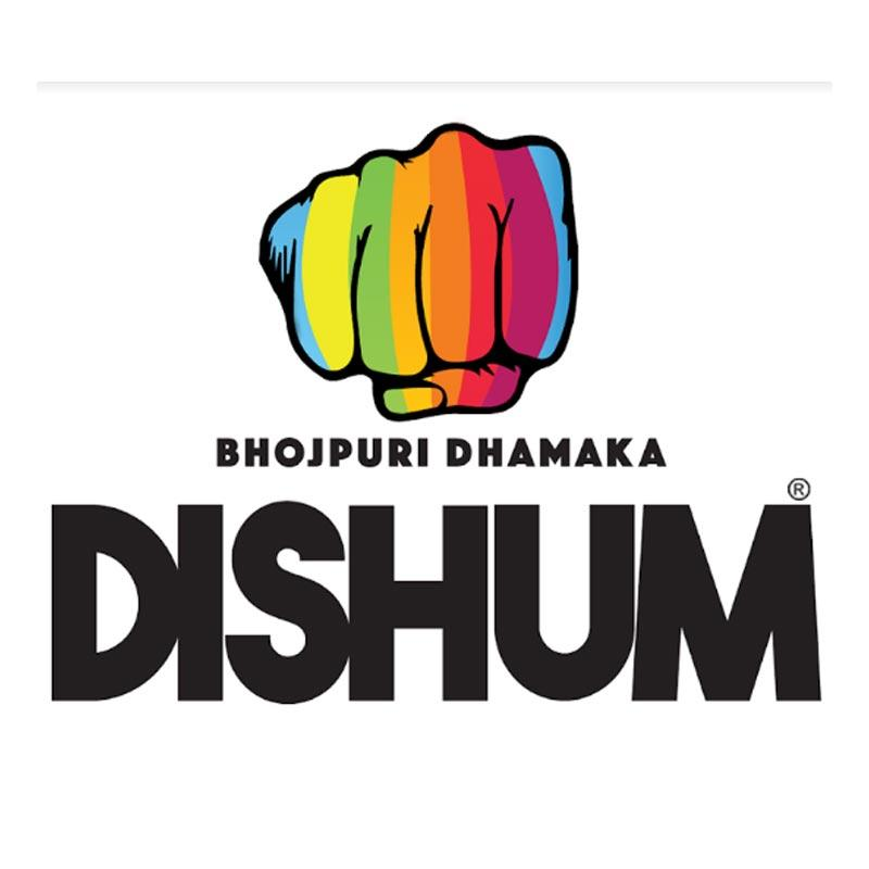 https://www.indiantelevision.com/sites/default/files/styles/smartcrop_800x800/public/images/tv-images/2019/08/07/dishum.jpg?itok=xLbDTpUC