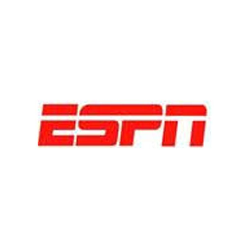 ESPN launches Singapore edition of flagship global site to extend
