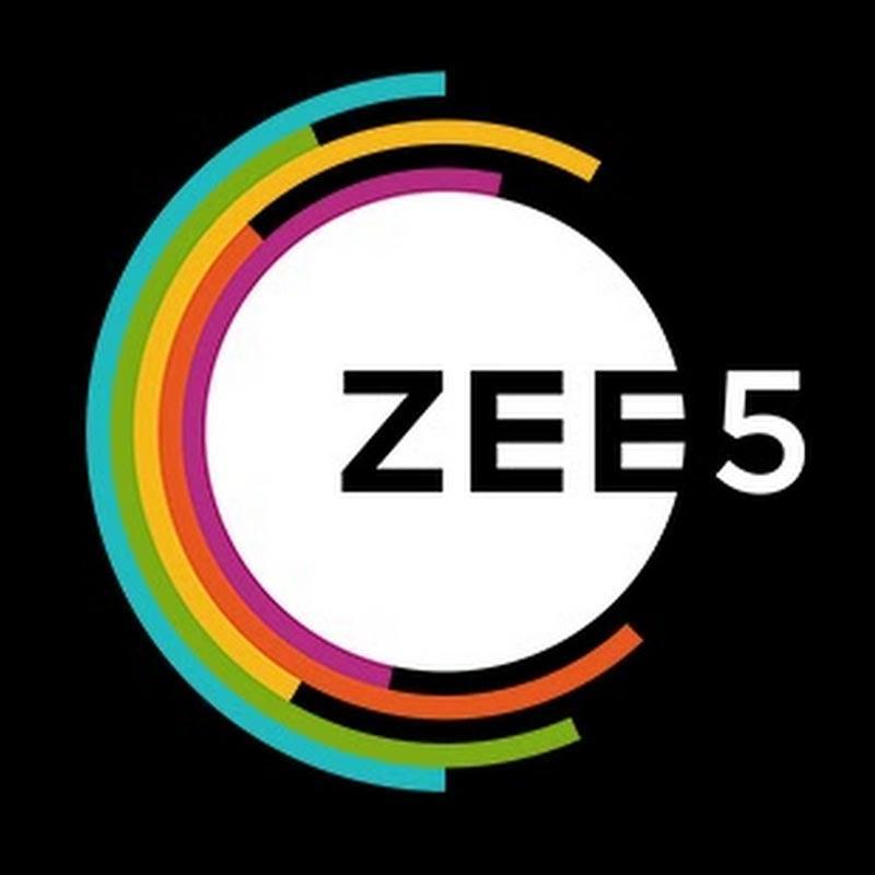 https://www.indiantelevision.com/sites/default/files/styles/smartcrop_800x800/public/images/tv-images/2019/08/08/ZEE5.jpg?itok=emcnvlri