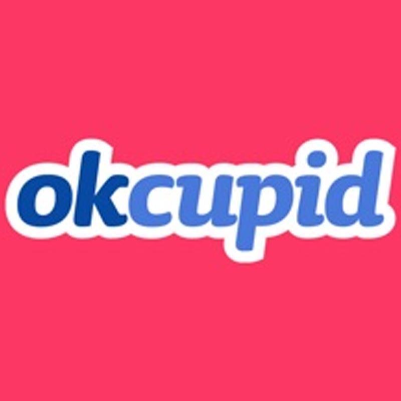 https://www.indiantelevision.com/sites/default/files/styles/smartcrop_800x800/public/images/tv-images/2019/08/08/okupid.jpg?itok=mB4NUQeO