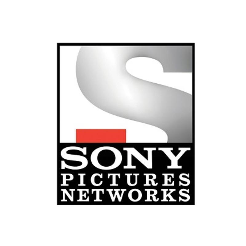 https://www.indiantelevision.com/sites/default/files/styles/smartcrop_800x800/public/images/tv-images/2019/08/08/sony.jpg?itok=CW4Agjfh