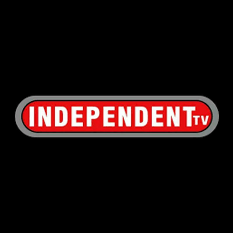 MIB suspends interim renewal of licence of Independent TV | Indian