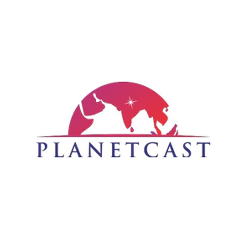 https://www.indiantelevision.com/sites/default/files/styles/smartcrop_800x800/public/images/tv-images/2019/08/09/planetcast.jpg?itok=TJK61kbM