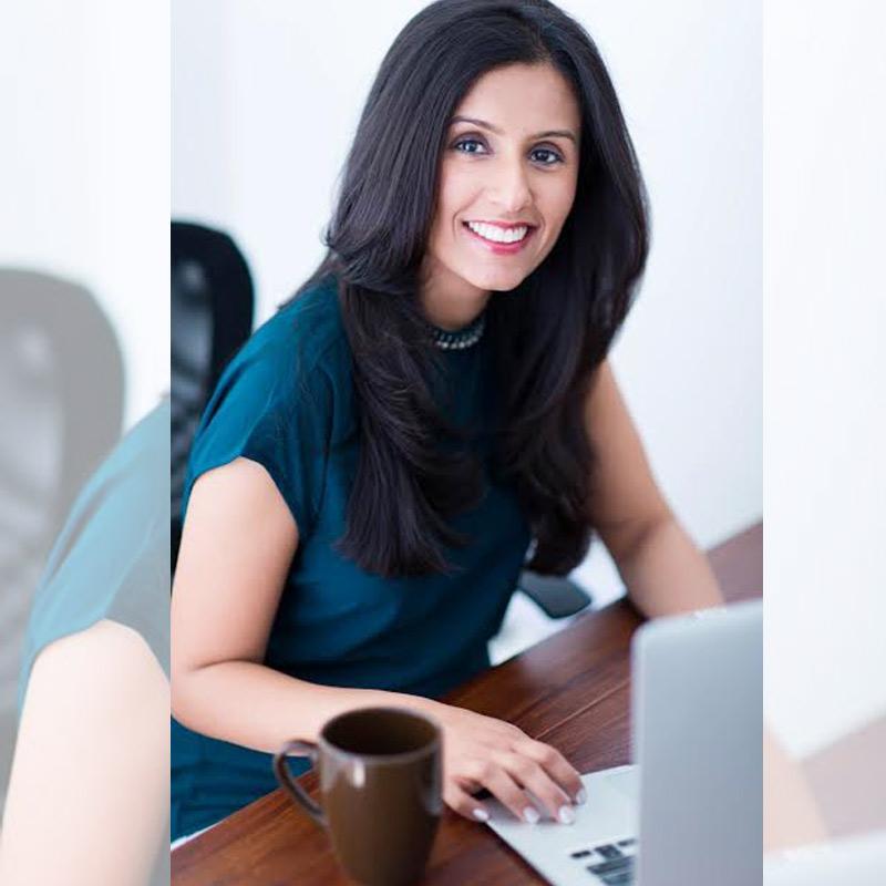 https://www.indiantelevision.com/sites/default/files/styles/smartcrop_800x800/public/images/tv-images/2019/08/10/Malika-Sadani.jpg?itok=JgLkhFLH