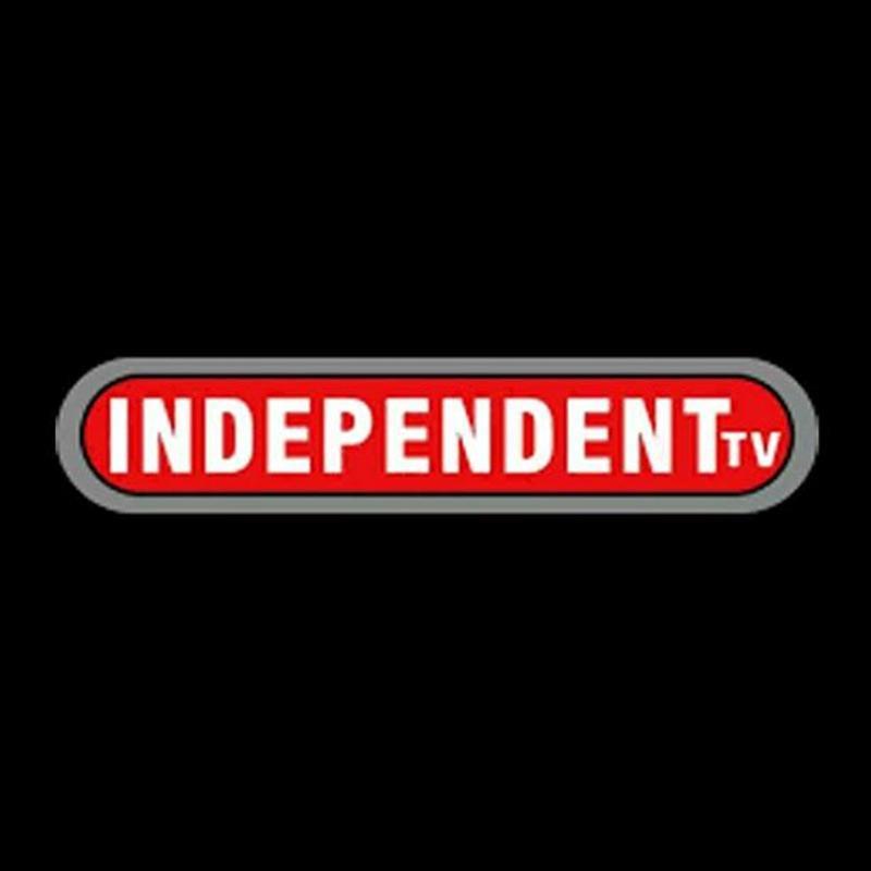 https://www.indiantelevision.com/sites/default/files/styles/smartcrop_800x800/public/images/tv-images/2019/08/10/independent-tv.jpg?itok=RhC2mEWK