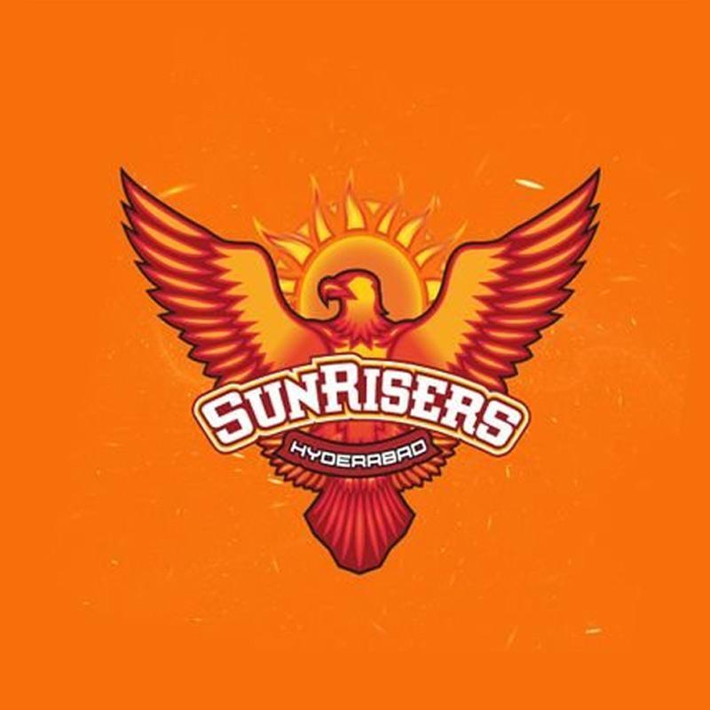 https://www.indiantelevision.com/sites/default/files/styles/smartcrop_800x800/public/images/tv-images/2019/08/10/sunrisers-Hyderabad.jpg?itok=R7-q7Xyy