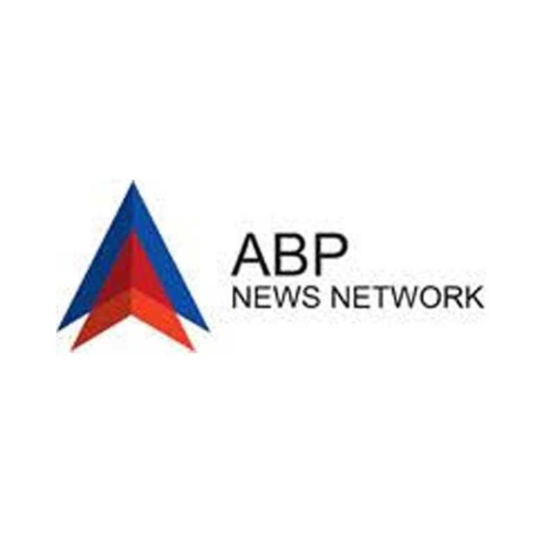 https://www.indiantelevision.com/sites/default/files/styles/smartcrop_800x800/public/images/tv-images/2019/08/12/abp.jpg?itok=docn2SQG