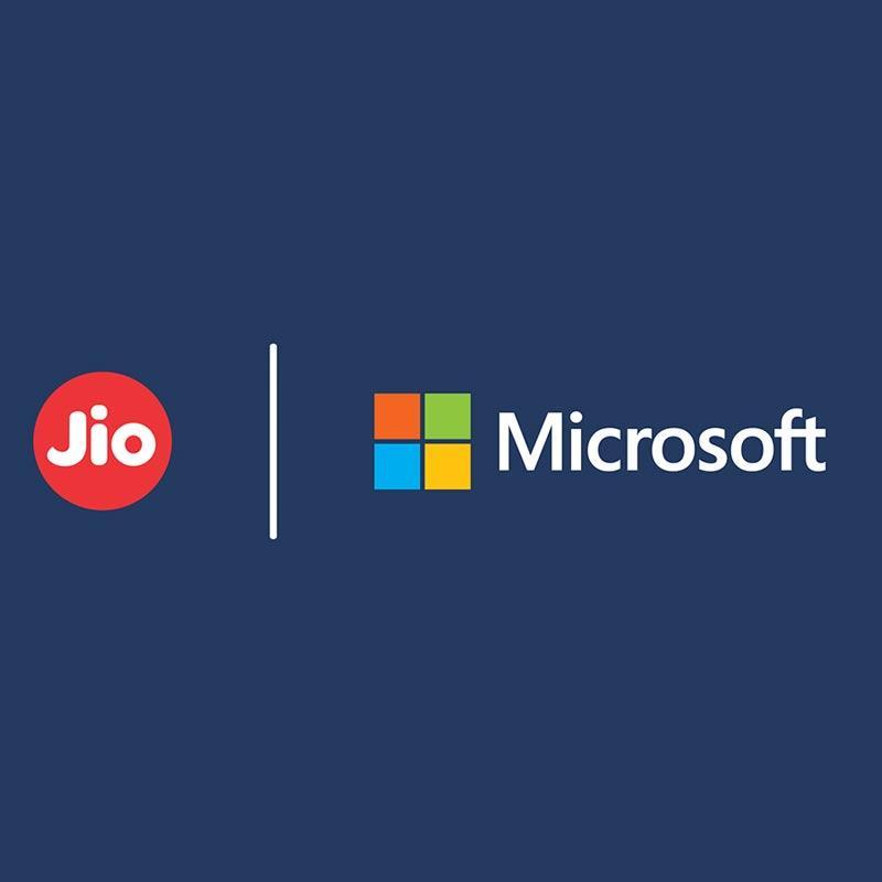 https://www.indiantelevision.com/sites/default/files/styles/smartcrop_800x800/public/images/tv-images/2019/08/12/jio.jpg?itok=aH9CFzMe