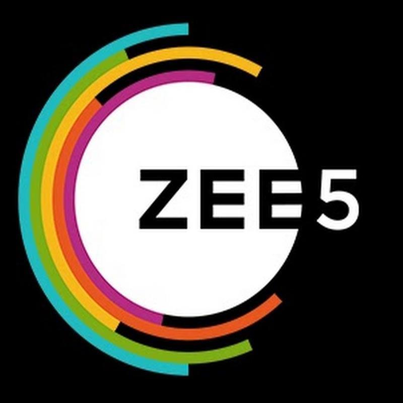 https://www.indiantelevision.com/sites/default/files/styles/smartcrop_800x800/public/images/tv-images/2019/08/12/zee5.jpg?itok=Z6htT0Z1