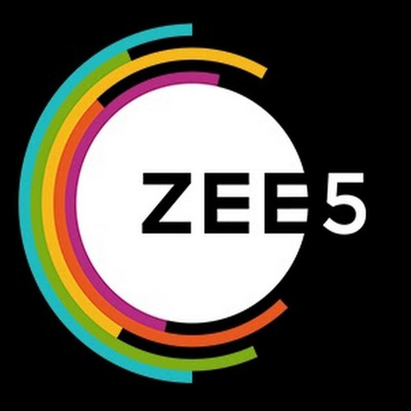 https://www.indiantelevision.in/sites/default/files/styles/smartcrop_800x800/public/images/tv-images/2019/08/12/zee5.jpg?itok=pVhNtjdb