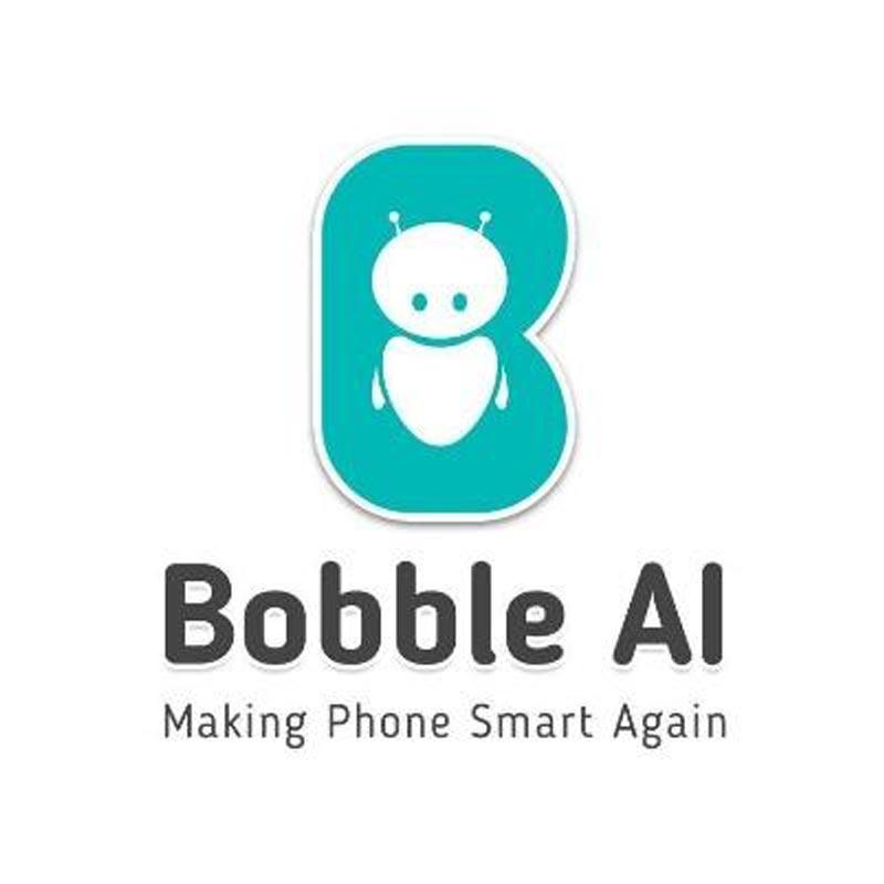 https://www.indiantelevision.com/sites/default/files/styles/smartcrop_800x800/public/images/tv-images/2019/08/13/bobble.jpg?itok=3Jjxl4o4