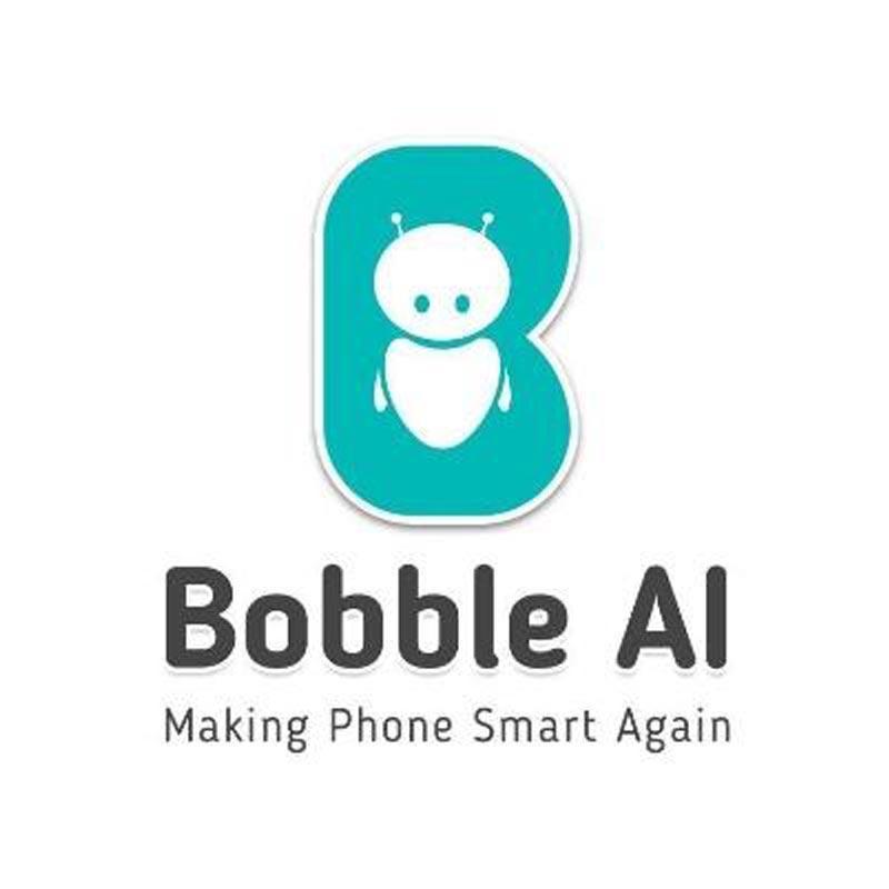 https://www.indiantelevision.com/sites/default/files/styles/smartcrop_800x800/public/images/tv-images/2019/08/13/bobble.jpg?itok=cEYN7fFZ