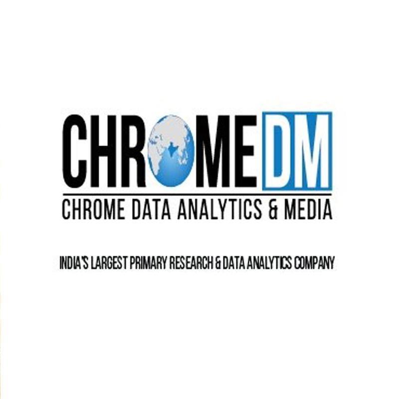 https://www.indiantelevision.com/sites/default/files/styles/smartcrop_800x800/public/images/tv-images/2019/08/13/chrome.jpg?itok=qgozTSSp