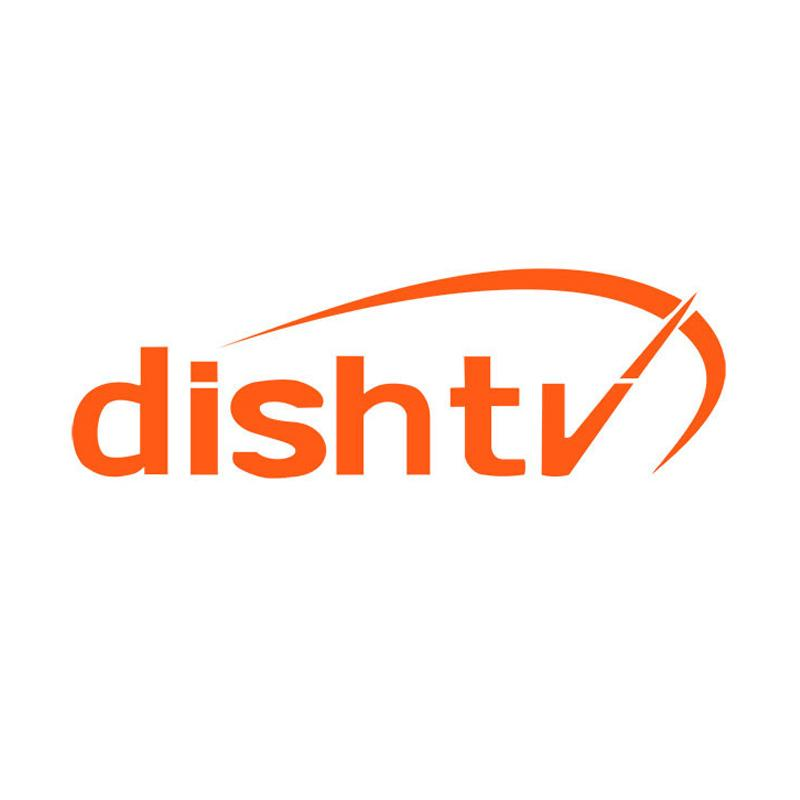 https://www.indiantelevision.com/sites/default/files/styles/smartcrop_800x800/public/images/tv-images/2019/08/13/dish.jpg?itok=_dZ3rRZm