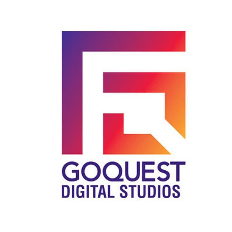https://www.indiantelevision.com/sites/default/files/styles/smartcrop_800x800/public/images/tv-images/2019/08/13/goquest.jpg?itok=GnhhJeHj