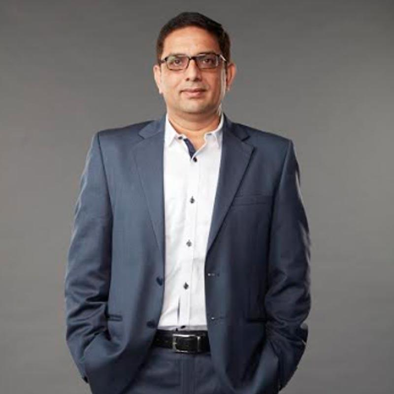 https://www.indiantelevision.net/sites/default/files/styles/smartcrop_800x800/public/images/tv-images/2019/08/13/jagdish.jpg?itok=VaDD2h-o