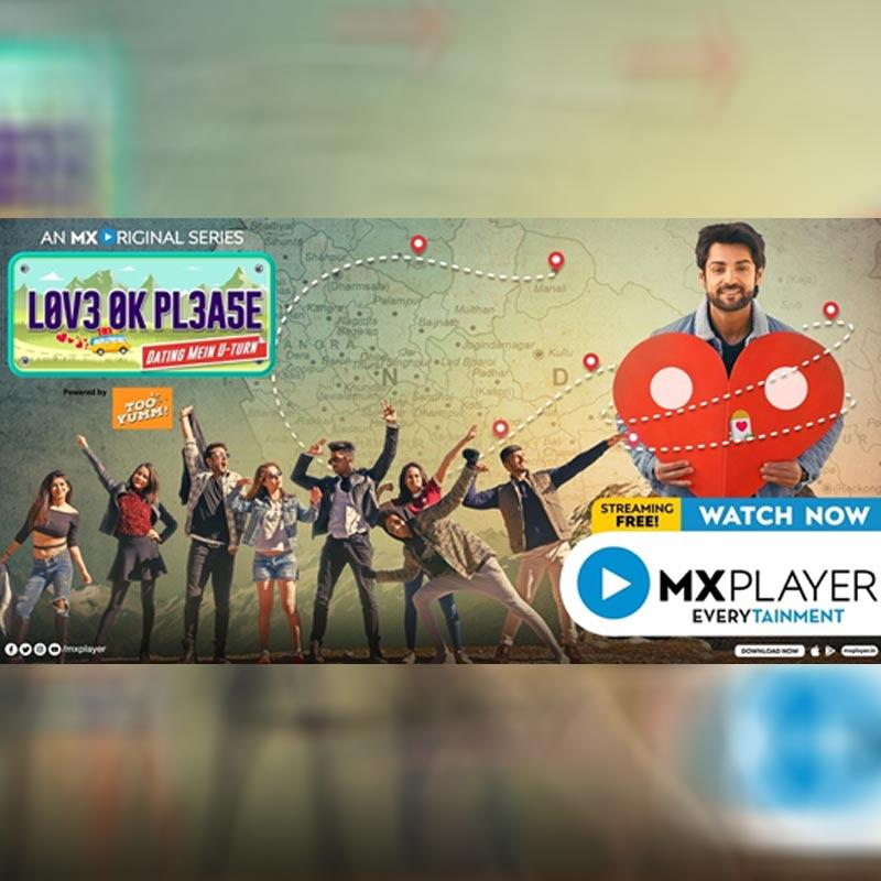https://www.indiantelevision.in/sites/default/files/styles/smartcrop_800x800/public/images/tv-images/2019/08/13/mxplayer.jpg?itok=63zH3847