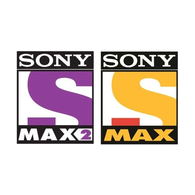 https://www.indiantelevision.com/sites/default/files/styles/smartcrop_800x800/public/images/tv-images/2019/08/13/sonymax.jpg?itok=ACJA76Hr