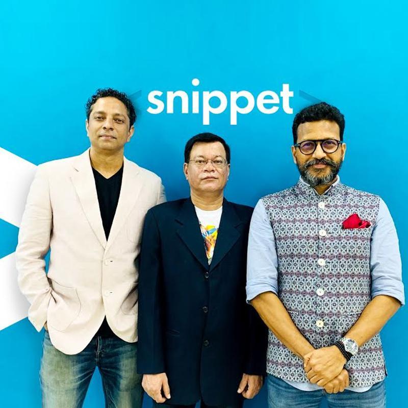 https://www.indiantelevision.com/sites/default/files/styles/smartcrop_800x800/public/images/tv-images/2019/08/14/Snippet_Digital.jpg?itok=c7Jceszc