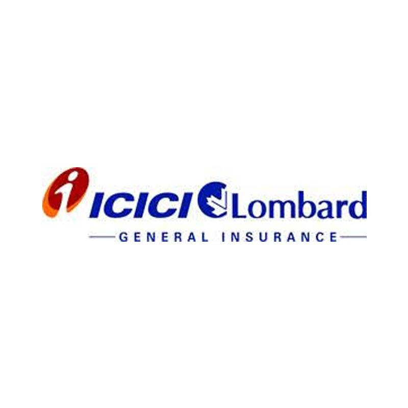 http://www.indiantelevision.org.in/sites/default/files/styles/smartcrop_800x800/public/images/tv-images/2019/08/14/icici.jpg?itok=no4BPvXJ