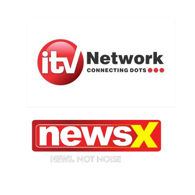 https://www.indiantelevision.com/sites/default/files/styles/smartcrop_800x800/public/images/tv-images/2019/08/14/news.jpg?itok=8GqUJWfx