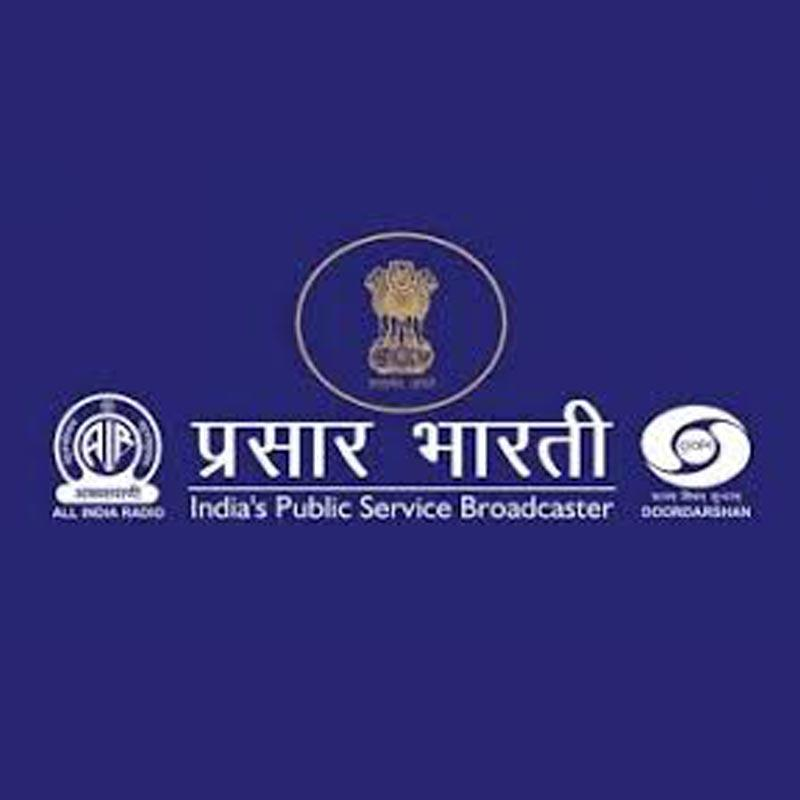 https://www.indiantelevision.com/sites/default/files/styles/smartcrop_800x800/public/images/tv-images/2019/08/14/prasar.jpg?itok=Mz8OU9hO