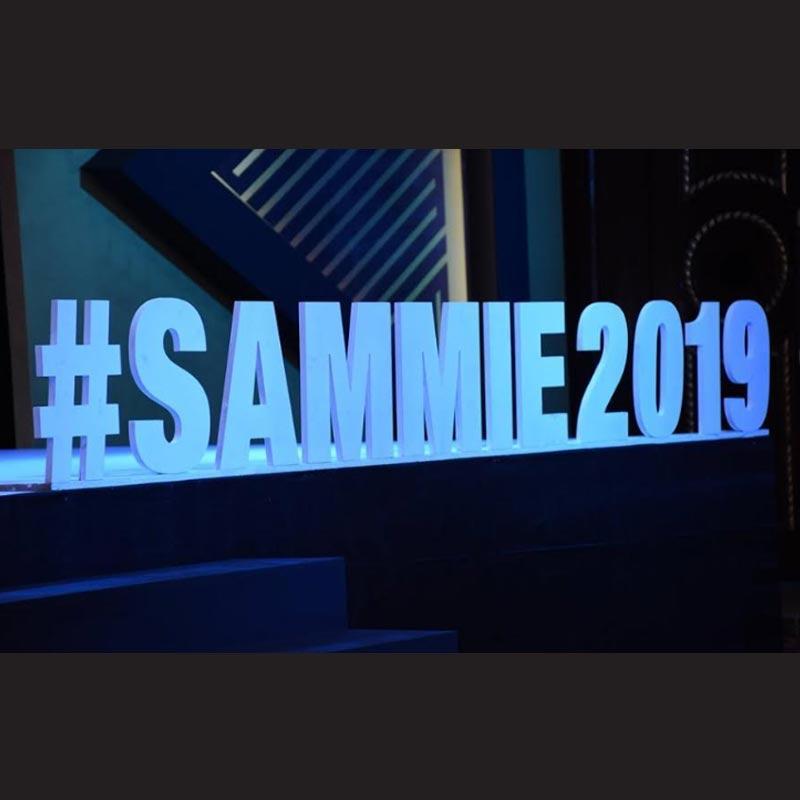 https://www.indiantelevision.com/sites/default/files/styles/smartcrop_800x800/public/images/tv-images/2019/08/14/sammie.jpg?itok=5op6m-nL