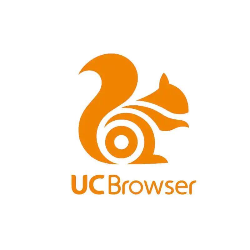 https://www.indiantelevision.com/sites/default/files/styles/smartcrop_800x800/public/images/tv-images/2019/08/14/uc.jpg?itok=MBIgZQC0
