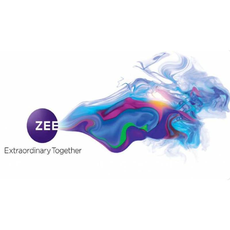 ZEEL acquires balance 26% equity stake in Zee Network Distribution - Indiantelevision.com