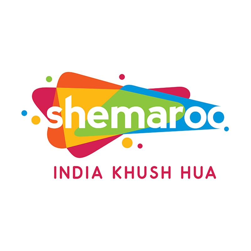 https://www.indiantelevision.com/sites/default/files/styles/smartcrop_800x800/public/images/tv-images/2019/08/16/Shemaroo_New_Logo.jpg?itok=jTh6BAJq
