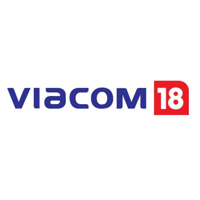https://www.indiantelevision.com/sites/default/files/styles/smartcrop_800x800/public/images/tv-images/2019/08/16/Viacom-18.jpg?itok=dKbXTuiw