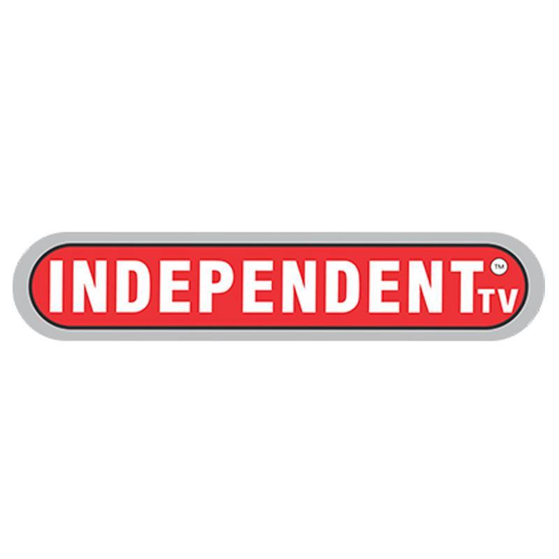 https://www.indiantelevision.com/sites/default/files/styles/smartcrop_800x800/public/images/tv-images/2019/08/16/independent_tv.jpg?itok=fFyG-V_G