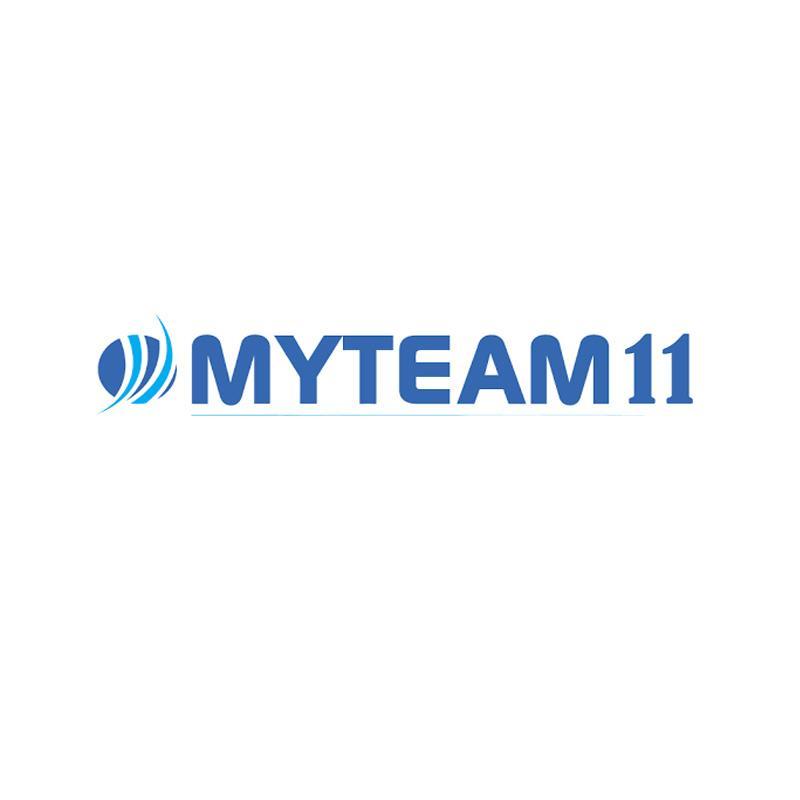 https://www.indiantelevision.com/sites/default/files/styles/smartcrop_800x800/public/images/tv-images/2019/08/16/myteam11.jpg?itok=VtBPffn4