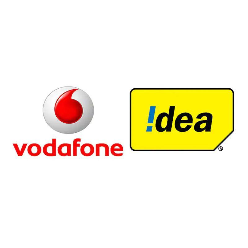 https://www.indiantelevision.com/sites/default/files/styles/smartcrop_800x800/public/images/tv-images/2019/08/19/vodid.jpg?itok=dzGpDBaw