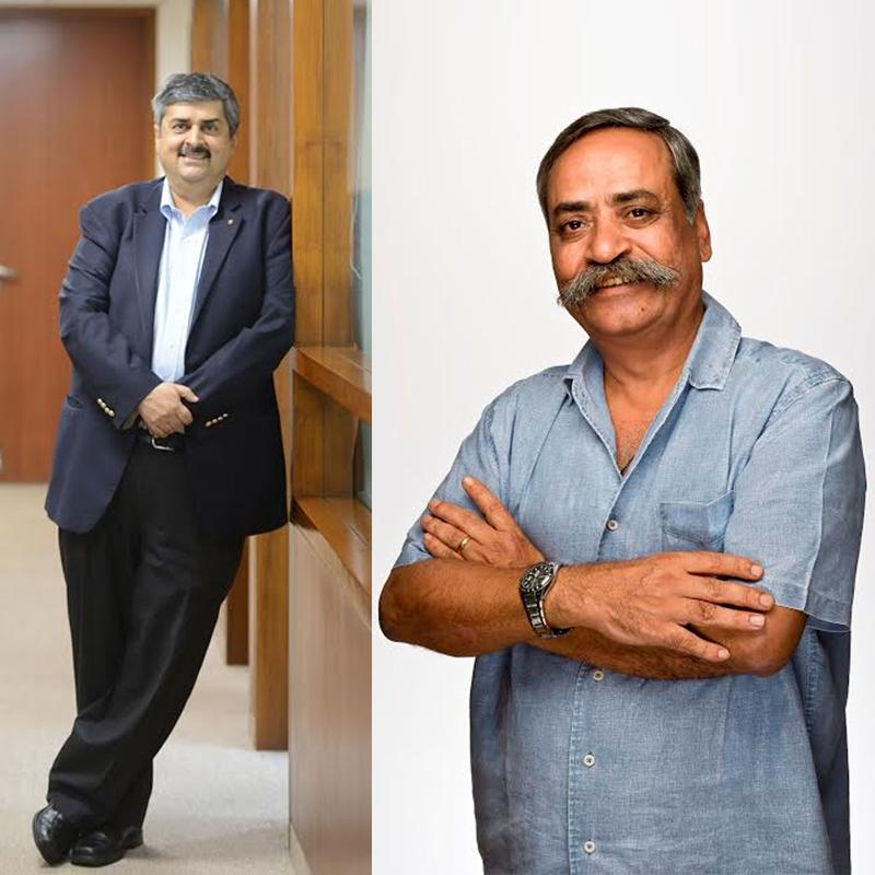 https://www.indiantelevision.com/sites/default/files/styles/smartcrop_800x800/public/images/tv-images/2019/08/20/Bharat_Puri-Piyush_Pandey.jpg?itok=mqtA7Znh